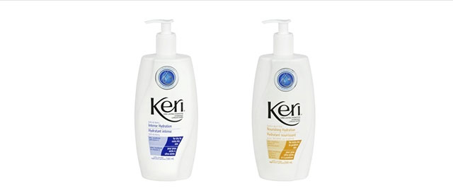 Keri hydrating body lotion coupon