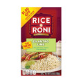 SuperValu_Cilantro Lime Rice a Roni_coupon_27528