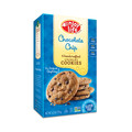 Zellers_Enjoy Life® Crunchy Chocolate Chip cookies_coupon_27557