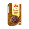 Save Easy_Enjoy Life® Crunchy Double Chocolate Chip cookies_coupon_27559