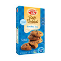 Save Easy_Enjoy Life® Soft Baked Chocolate Chip cookies_coupon_27561