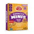 Zellers_Enjoy Life® Crunchy Sugar Crisp Mini cookies_coupon_27562