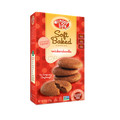 Quality Foods_Enjoy Life® Soft Baked Snickerdoodle cookies_coupon_27565
