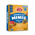 Freshmart_Enjoy Life® Crunchy Chocolate Chip Mini cookies_coupon_27633