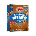 Extra Foods_Enjoy Life® Soft Baked Chocolate Chip Mini cookies_coupon_27634