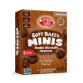 7-eleven_Enjoy Life® Soft Baked Double Chocolate Brownie Mini cookies_coupon_27635