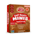 No Frills_Enjoy Life® Soft Baked Snickerdoodle Mini cookies_coupon_27636