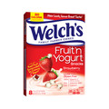 Food Basics_Welch's® Fruit 'n Yogurt™ Snacks _coupon_27662