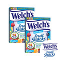 Save Easy_Buy 2: Welch's® Fruit Snacks_coupon_30053
