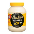 The Home Depot_Duke's Mayonnaise_coupon_27917