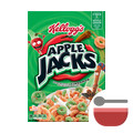 Your Independent Grocer_Kellogg's® Apple Jacks® cereal_coupon_30372