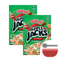 Highland Farms_Buy 2: Kellogg's® Apple Jacks® cereals_coupon_28099