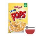 Michaelangelo's_Kellogg's® Corn Pops® cereal_coupon_30368
