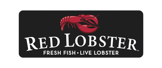 At Red Lobster: Spend $30 or more coupon