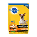 LCBO_PEDIGREE® Dry Food _coupon_28196