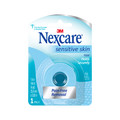 Quality Foods_Nexcare™ Sensitive Skin Tape_coupon_41261