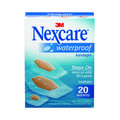 Wholesale Club_Nexcare™ Products_coupon_42052