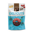 Food Basics_At Walmart: Rachael Ray™ Nutrish® dog treats small bag _coupon_28308