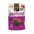 PriceSmart Foods_At Walmart: Rachael Ray™ Nutrish® dog treats large bag_coupon_29753