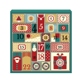 Whole Foods_Advent Calendar_coupon_33032