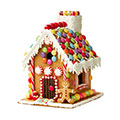 The Home Depot_Gingerbread House_coupon_33186