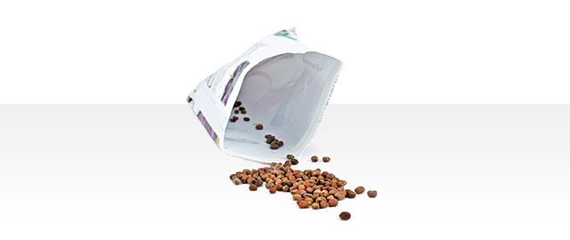 Herb Seeds coupon