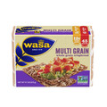 Foodland_At Select Retailers: Wasa products_coupon_28414
