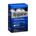 Super A Foods_At CVS: Rogaine® products_coupon_28427
