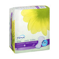 Save Easy_At CVS: TENA® products_coupon_29300