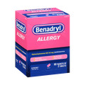 Highland Farms_At CVS: Benadryl® products_coupon_28430