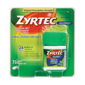 Highland Farms_At CVS: ZYRTEC® products_coupon_28431