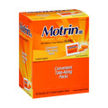 The Home Depot_At CVS: MOTRIN® IB or MOTRIN®  PM products_coupon_28433