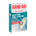 T&T_At CVS: BAND-AID® brand bandages or NEOSPORIN® products_coupon_28434