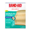 Super A Foods_At CVS: BAND-AID® brand bandages or NEOSPORIN® products_coupon_29299