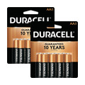 Quality Foods_At Rite Aid: Buy 2: Duracell Batteries _coupon_28938