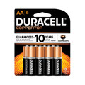 Rite Aid_At Rite Aid: Duracell Batteries _coupon_31790