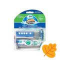 S.C. Johnson & Son, Inc._Scrubbing Bubbles® Toilet Gel _coupon_31141
