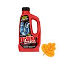 S.C. Johnson & Son, Inc._Drano® products_coupon_31272