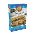 Super A Foods_Sunbelt® products_coupon_28925
