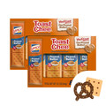 Valu-mart_Buy 2: Lance® Sandwich Crackers_coupon_29217