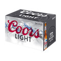 MillerCoors_Coors Light or Coors Banquet 18-pack or larger_coupon_29371