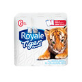 Irving Group_ROYALE® Tiger Towel®_coupon_29266