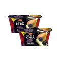 Highland Farms_Buy 2: Del Monte® Fruit Refreshers™ or Fruit & Chia™ products_coupon_30092