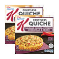 Price Chopper_Buy 2: Special K® frozen products_coupon_29303