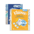 Valu-mart_At Walgreens: COMBO: Kleenex® bundle pack + multicare or go-anywhere pack_coupon_29388