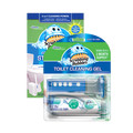 Wholesale Club_COMBO: Scrubbing Bubbles® Toilet Gel + Fresh Brush® _coupon_29472