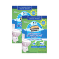 Fortinos_Buy 2: Select Scrubbing Bubbles® Toilet Cleaning products_coupon_29565
