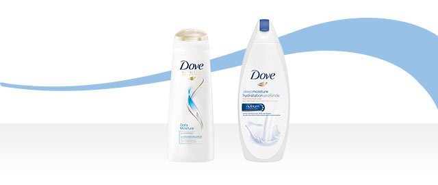 At Walmart Combo Select Dove Body Wa Coupon 29762 Checkout 51