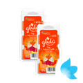 Zellers_Buy 2: Glade® Wax Melts Refills_coupon_29644