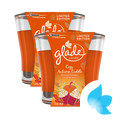 Zellers_Buy 2: Glade® Jar Candles 3.4 oz_coupon_29645